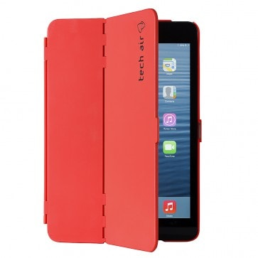 Etui et support rigide Ipad Mini