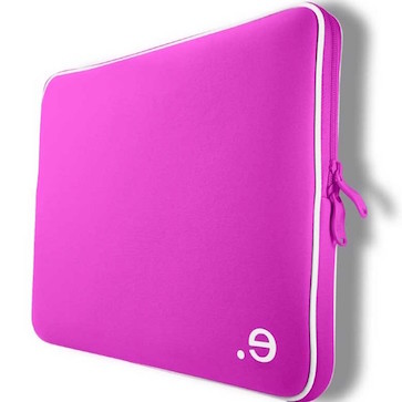 Housse de protection pour Macbook 13