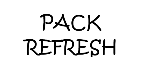 pack_refresh