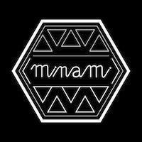 LOGO-MINAMI