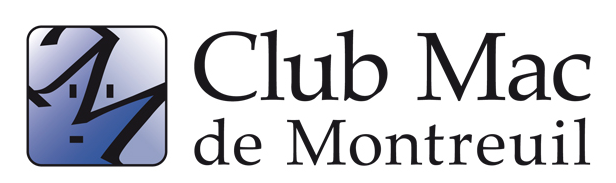 clubmontreuil