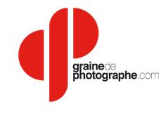 logo-graine