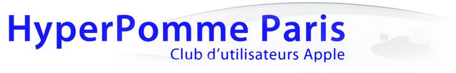 logo-hyperp