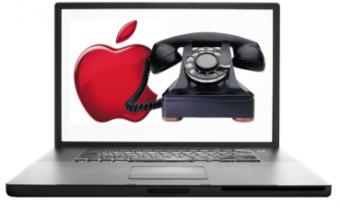 numeros apple utiles