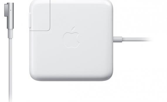 Quel Chargeur Pour Votre Macbook Les Experts Du Mac